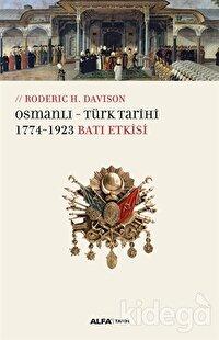 Osmanlı-Türk Tarihi