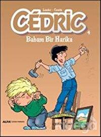 Cedric 4