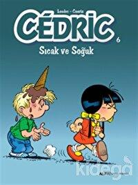 Cedric 6