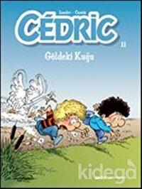 Cedric 11