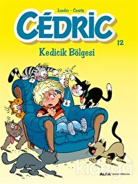 Cedric 12