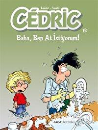Cedric 13