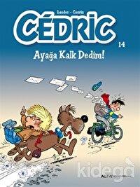 Cedric 14