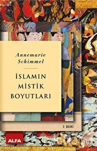 İslamın Mistik Boyutları