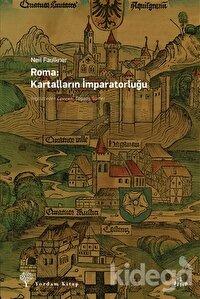 Roma: Kartalların İmparatorluğu