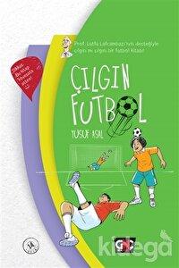 Çılgın Futbol