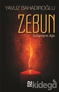 Zebun
