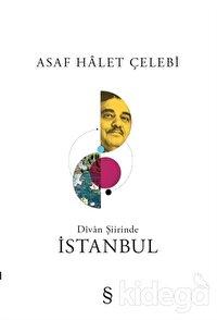 Divan Şiirinde İstanbul