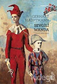 Sevgili Wanda