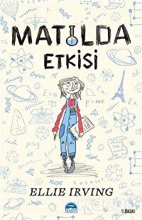 Matilda Etkisi