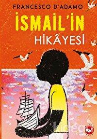 İsmail'in Hikayesi