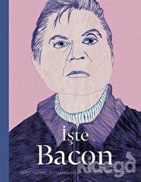 İşte Bacon