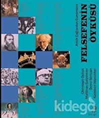 Antik Çağlardan Günümüze - Felsefenin Öyküsü