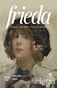 Frieda