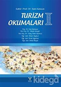Turizm Okumaları 1