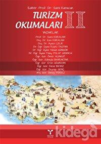 Turizm Okumaları 2