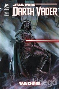 Star Wars Darth Vader Cilt 1 Vader
