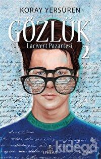 Gözlük 2