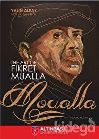 The Art Of Fikret Mualla: Moualla