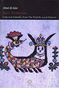 Kars Folktales
