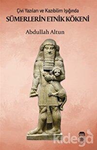Çivi Yazıları ve Kazıbilim Işığında Sümerlerin Etnik Kökeni