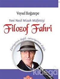 Filozof Fahri