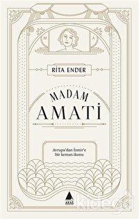 Madam Amati