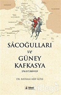 Sacoğulları ve Güney Kafkasya