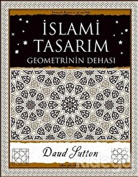 İslami Tasarım - Geometrinin Dehası