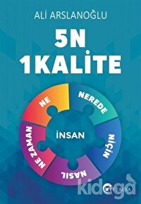 5N 1 Kalite