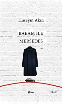 Babam ile Mersedes