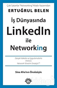 İş Dünyasında Linkedln ile Networking