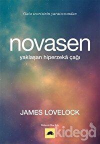 Novasen