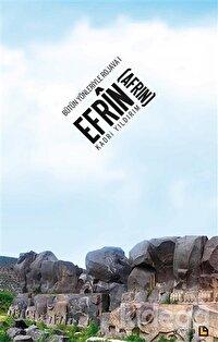 Bütün Yönleriyle Rojava 1 - Efrin (Afrin)