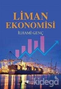 Liman Ekonomisi