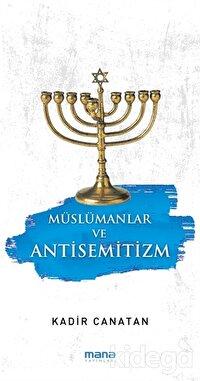 Müslümanlar ve Antisemitizm