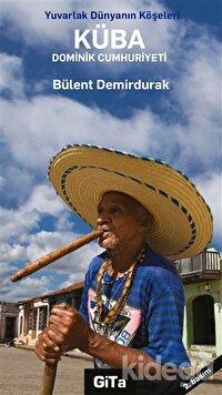 Küba Dominik Cumhuriyeti