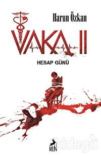 Vaka - 2