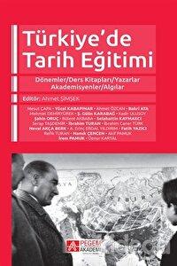 Türkiye'de Tarih Eğitimi