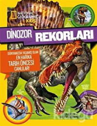 Dinozor Rekorları