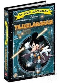 Disney Yıldızlararası