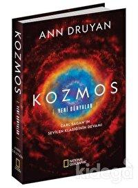 Kozmos - Yeni Dünyalar