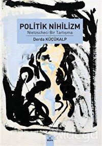 Politik Nihilizm