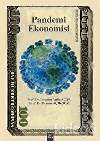 Pandemi Ekonomisi