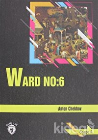 Ward No: 6 Stage 4