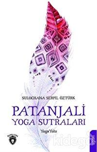 Patanjali Yoga Sutraları