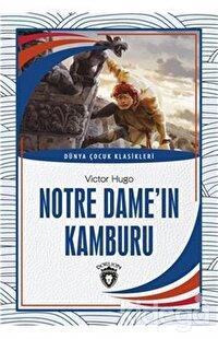 Notre Dame´in Kamburu