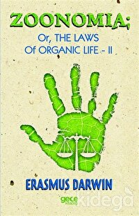 Zoomania - Or, The Life Organic Life 2