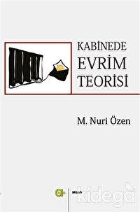 Kabinede Evrim Teorisi