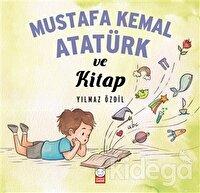 Mustafa Kemal Atatürk ve Kitap